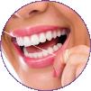 tratamiento dental en periodoncias
