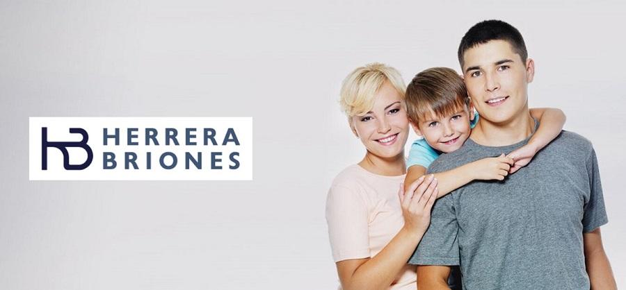 Odontopediatría Málaga